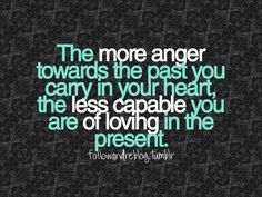 Let it go.  Move on.  You will be happier and wiser.