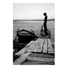 Art photography Black and White Wall art  Women I want by gonulk #photography #homedecor #walldecor