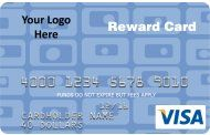 logo, prepaid card, perfect gift, gift cards
