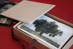 Caja para fotos 2