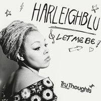 Harleighblu (Soul/Hip Hop) - Summery with attitude.