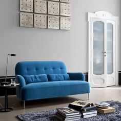canap s on pinterest canapes sofas and designers guild. Black Bedroom Furniture Sets. Home Design Ideas