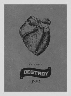 Destroy!