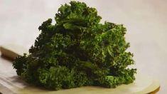 Baked Kale Chips Allrecipes.com