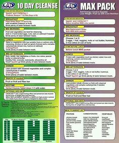 fit, 24daychallenge, challenges, diet, clean, food, 24 day challenge, healthi, advocar 24