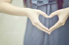 * heart *