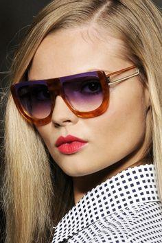 Summer Eyewear Love!