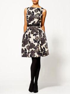Lola Dress