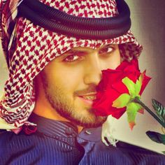 .@omarborkan   Valentine coming in 4 days and I'm Single :$$ would you be my valentine date ??   Webstagram