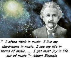 INTUITIVE MUSIC