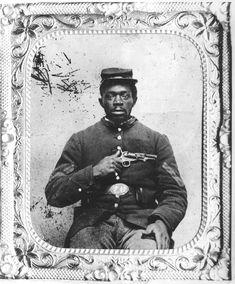 civil war pictures | The Civil War Tours