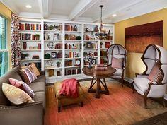 Wimberley Plan At Bella Casa | Tampa, FL