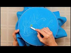 Seni Sulaman Manik : Learn How to Embroider Beautiful Stitches | www.DMC-USA.com -    - http://sulamanmanik.com/seni-sulaman-manik-learn-how-to-embroider-beautiful-stitches-www-dmc-usa-com/