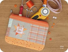 sewing, color, sew kit, sew pouch