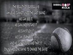 Baseball moms rule