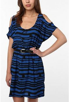dress dress dress dress dress funrecip, pretti dress, cloth, dress fashion, dresses, 99 dress, fun recip, dress dress, dress style