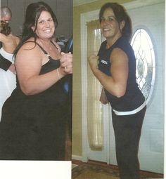 If you are tired of avoiding life and feeling isolated because of your weight...take my 90 Day Challenge and watch yourself get transformed!  I lost 129lbs and you can too!  Get started today by filling out the request form and you can join for FREE!  http://kathymcdonaldfitness.com/contact/