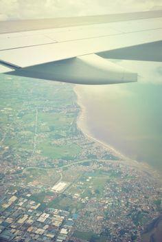 Manila > Philippines