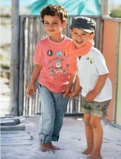 #vertbaudet il #pantalone indistruttibile per #bambini