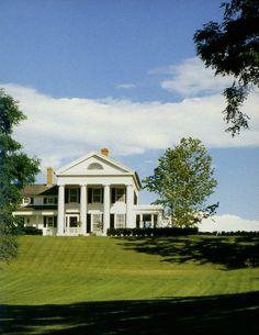 AMERICAN HOUSE  http://markdsikes.com/2012/10/10/american-house/