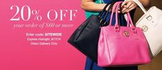 Avon Discount Code: Campaign 18 2014 - save 20% on your online order of $60 or more! http://www.makeupmarketingonline.com/avon-discount-code-campaign-18-2014/ #makeup #discount #coupon