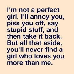 depression love quotes, broken heart love quotes, broken marriage quotes, inspirational breakup quotes, heart ache quotes, broken hearted girl quotes, broken heart quotes, broken hearts quotes, broken hearted quotes
