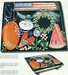 The Decorative Painting Store: ,