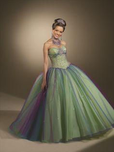 wedding dressses, dressy dresses, bridal dresses, bridesmaid dresses, dream cloth, prom dress, quinceanera dress, mori lee, dress styles