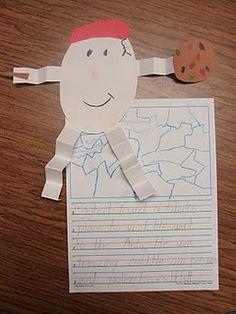 classroom idea, school, art idea, synonym, write, languag art, antonym, teach, grammar