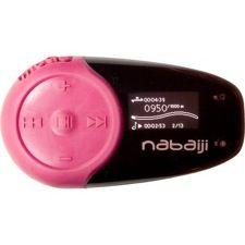 MP3 para escuchar música nadando  http://navidad.decathlon.es/deporte/natacion/18