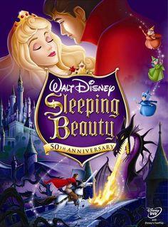 Best Disney movie