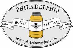 Philadelphia Bee Company