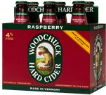 Core Ciders | Available Year Round | Woodchuck Hard Cider