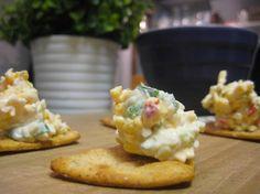 Light Pimento Cheese | Tasty Kitchen: A Happy Recipe Community!