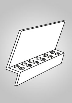 Soffit Ventilation Products On Pinterest Large Homes