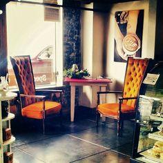 Montana 2015 On Pinterest Flathead Lake Flathead Lake Montana And Property Management