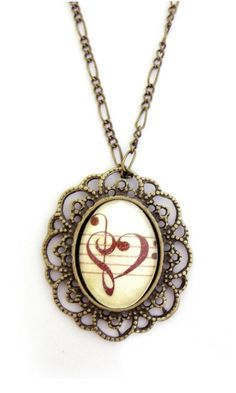 Google Image Result for http://xiawadressroom.com/72-274-thickbox/treble-clef-heart-painting-necklace.jpg