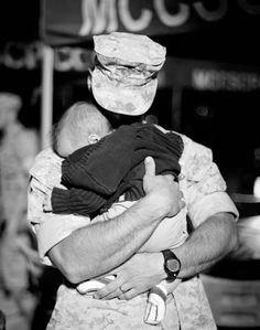 The lifes of our soldiers / precious