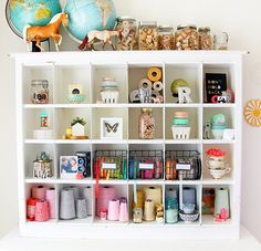 Cubby loveliness | Flickr - Photo Sharing!