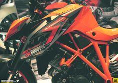 2014 ktm 1290 superduke r 05 2014 KTM 1290 Superduke R @Mary Powers Eichelberger