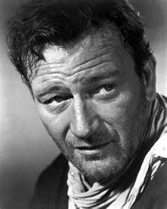 #John #Wayne