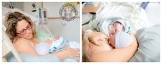 Hampton Roads Fresh48 Birth Photography  Love these. Perhaps because that's my baby but... no. They're still awesome anyway!