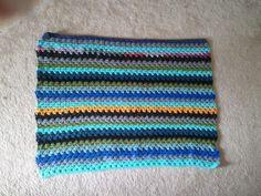 Free loom knit patterns.