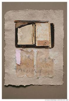 www.arts-link.com   www.arts-link.com   louise strawbridge :