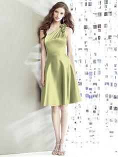 New Arrival: Social 8134 Bridesmaid Dress | Weddington Way