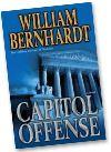 William Bernhardt