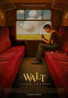 film, disney movies, ryan gosling, walt disney, cant wait, real life, dream, fan, posters