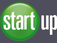 Web marketing - new hires for startups