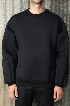 Juun J. - Shirt