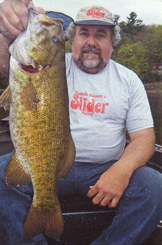 Lake wallenpaupack fishing on pinterest fishing big for Lake wallenpaupack fishing report